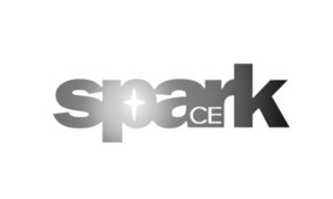 Engine - Spark Casual Engine - logo.png