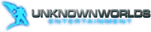 Unknown Worlds Entertainment - logo.png