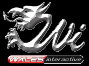 Wales Interactive - Logo.png