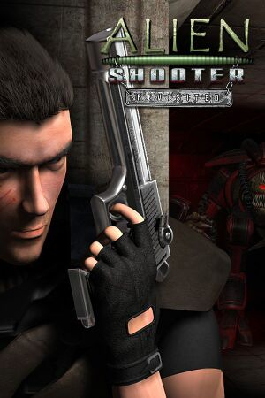 Alien Shooter Revisited - cover.jpg