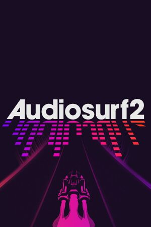 Audiosurf 2 cover.jpg