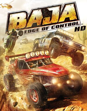 Baja Edge of Control cover.jpg