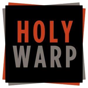 Company - Holy Warp.jpg