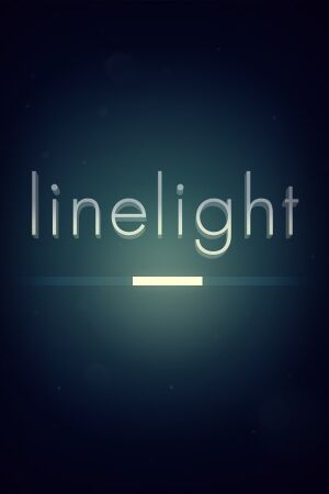 Linelight cover