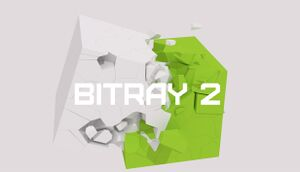 BitRay2 cover