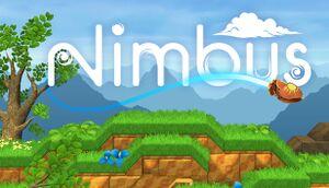 Nimbus cover