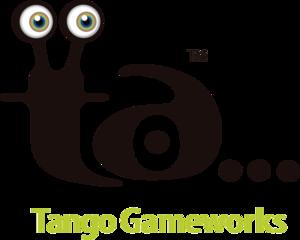 Tango Gameworks logo.png