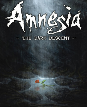 Amnesia The Dark Descent - cover.png