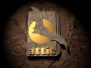 Attic Entertainment Software logo.png