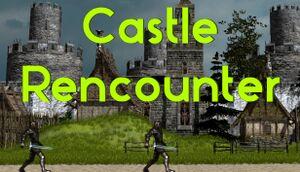 Castle Rencounter cover