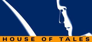 Company - House of Tales.jpg