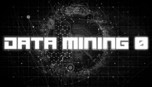 Data Mining 0 cover