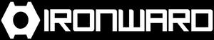 Developer - Ironward - logo.png