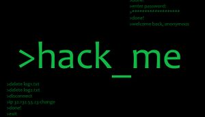 hack_me cover
