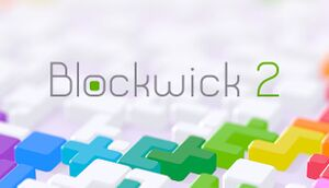 Blockwick 2 cover