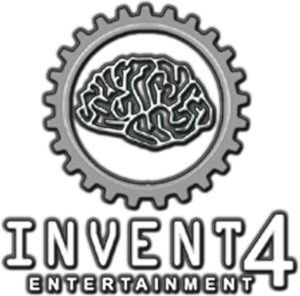 Company - Invent4 Entertainment.png