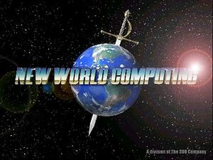 Developer - New World Computing - logo.jpg