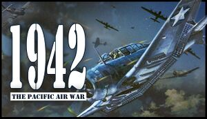 1942 The Pacific Air War cover.jpg
