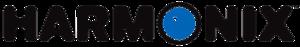 Company - Harmonix Music Systems.png