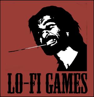 Company - Lo-Fi Games.png