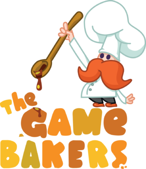 Company - The Game Bakers.png