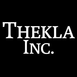 Company - Thekla, Inc..jpg