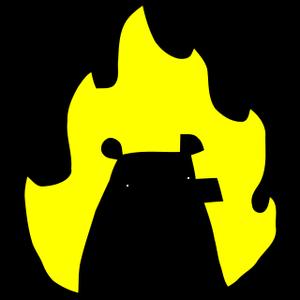 Vlambeer logo.png