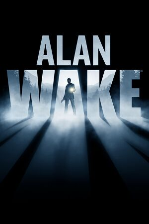 Alan Wake cover.jpg