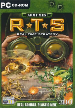 Army Men RTS cover.jpg