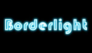 Borderlight cover