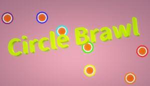 Circle Brawl cover