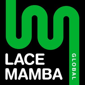 Company - Lace Mamba Global.jpg
