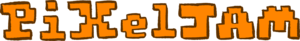 Pixeljam logo.png