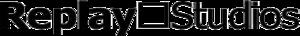Replay Studios logo.png