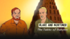 Blake and Mortimer The Tables of Babylon cover.png