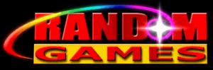 Company - Random Games Inc..png