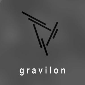 Gravilon cover
