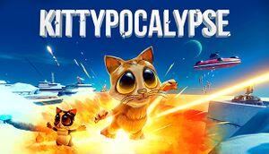 Kittypocalypse cover
