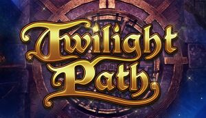Twilight Path cover