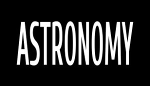 Astronomy VR cover