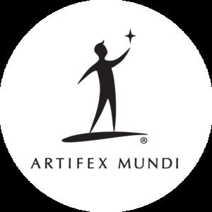 Company - Artifex Mundi.png