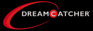 Publisher - DreamCatcher Interactive - logo.png