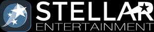 Stellar Entertainment logo.png