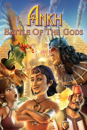 Ankh - Battle of the Gods.jpg