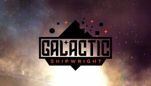 Galactic Shipwright cover