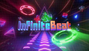 InfiniteBeat cover