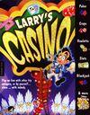 Leisure Suit Larry's Casino (1998)