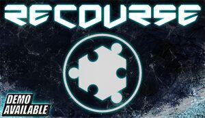Recourse cover