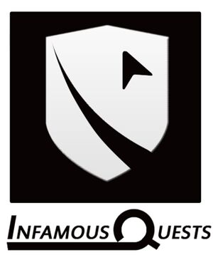 Company - Infamous Quests.jpg