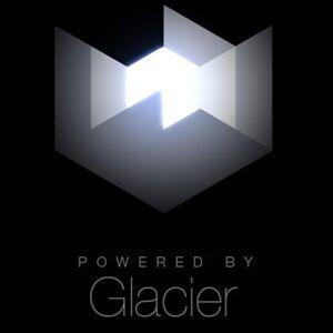 Engine - Glacier - logo.jpg